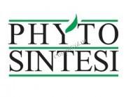 Phyto Sintesi Crema fluida calendula (Крем для жителей мегаполиса «Сити фильтр»), 100 мл. - купить, цена со скидкой