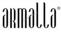 Armalla Travel Kit (Кружка) - купить, цена со скидкой