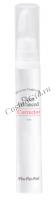 Dermaheal PIM-PIM-PAUL Clean Advanced Corrector (Локальный корректор), 15 мл - купить, цена со скидкой