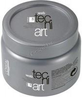 L'Oreal Professionnel Tecni. art a-head (Паутинка для создания текстуры), 150 мл. - купить, цена со скидкой