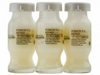 L'Oreal Professionnel Absolut repair lipidium powerdose (Пауэрдозы для восстановления волос Абсолют Репэр), 30 шт по 10 мл. - купить, цена со скидкой