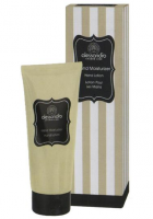 Alessandro Hand moisturizer (Интенсивно увлажняющий лосьон для рук), 100 мл   - купить, цена со скидкой