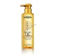 L'Oreal Professionnel Mythic oil conditioner (Смываемый уход для плотных волосМитик Ойл). - купить, цена со скидкой