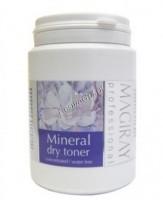 Magiray Mineral Dry toner (Минеральный сухой концентрированный тоник), 250 мл -