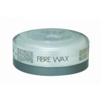 Keune care line fibre wax (Волокнистый воск Кэе лайн) - купить, цена со скидкой