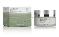 Sesderma Mandelac moisturizing cream (Увлажняющий крем), 50 мл. - купить, цена со скидкой
