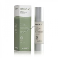 Sesderma Mandelac Moisturizing gel (Гель увлажняющий), 50 мл - купить, цена со скидкой