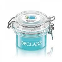 Declare Algae Marine Gel Mask (Маска-ультраувлажнение с морскими водорослями), 50 мл - купить, цена со скидкой