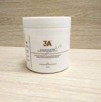 Kaaral 3А Oil Intensive Reconstruction (Питательно-восстанавливающая маска для сильно поврежденных волос) - купить, цена со скидкой