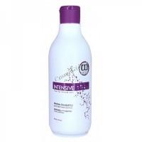 Constant Delight Intensive Delightex (Маска для светлых волос) - купить, цена со скидкой