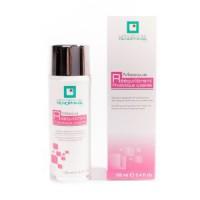 Renophase Маска с пробиотиками Masque Reequilibrant Probiotique cutanee 100 мл - купить, цена со скидкой