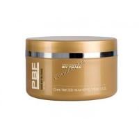 By Fama PBF Careforcolor Save My Blonde Hair Mask (Маска для обесцвеченных волос), 300 мл - купить, цена со скидкой