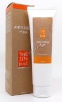 Mesoproff Antistress Mask (Маска антистресс), 100 мл -