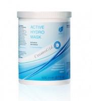 """Keen Active hydro mask (Маска """"Активное увлажнение""""), 1000 мл - купить, цена со скидкой"""
