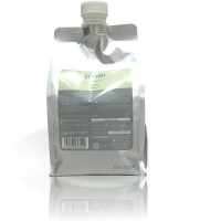 LebeL PROEDIT HAIR TREATMENT CURL FIT-Маска для волос линии 1000мл - купить, цена со скидкой