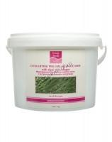 Beauty Style Альгинатная лифтинг-маска экстрактом водорослей и коллагеном - купить, цена со скидкой