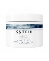 Cutrin Ainoa Nutri Repair (Маска для восстановления), 150 мл - купить, цена со скидкой