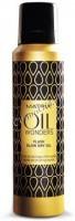 Matrix Flash blow dry oil (Масло-блеск для сушки), 125 мл. - купить, цена со скидкой