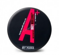 By Fama А+ matt moulding mattififying paste (Матирующая текстурирующая паста), 100 мл. - купить, цена со скидкой