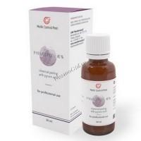Medic Control Peel Piruvicpeel 40% (Лосьон-гель для поверхностного химического пилинга), 30 мл. - купить, цена со скидкой
