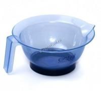 Estel professional Чаша для окрашивания волос  с логотипом - купить, цена со скидкой