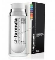PHformula M.E.L.A. recovery (Восстанавливающий концентрат для кожи с гиперпигментацией) -