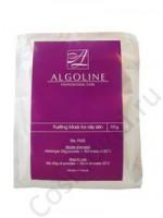 Algoline  Очищающая маска для жирной кожи, 3*30гр - купить, цена со скидкой
