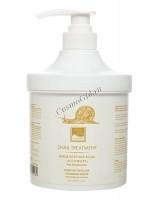 Beauty Style Comfort micellar cleansing water (Мицеллярная вода «Комфорт» для демакияжа) - купить, цена со скидкой