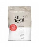 Selective Professional mild blond (Обесцвечивающий порошок без аммиака с протеинами шелка и экстрактом лаванды), 250 гр - купить, цена со скидкой