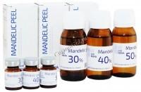 Mesoproff Mandelic Peel (Миндальный пилинг 30%, 40%, 50%) - купить, цена со скидкой