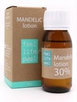 Mesoproff Mandelic Peel (Миндальный гель - пилинг), 50 мл - купить, цена со скидкой