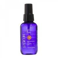 Kezy Magic Life Mineral Oil Spray (Масло-спрей минерализующее), 100 мл - купить, цена со скидкой