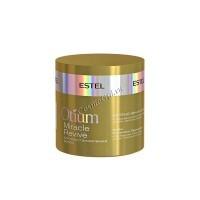 Estel De Luxe Otium Miracle (Интенсивная маска для восстановления волос), 300 мл - купить, цена со скидкой