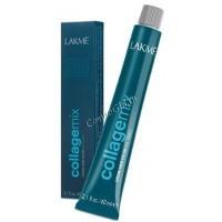 Lakme Collage Mix Tones (Корректирующая крем-краска для волос), 60 мл - купить, цена со скидкой