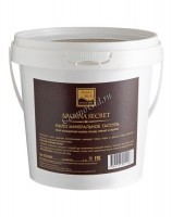Beauty Style Марокканское минеральное мыло Гассуль, 1 кг - купить, цена со скидкой