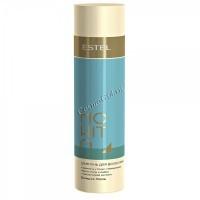 Estel Otium Mohito Shampoo (Шампунь для волос Мята), 250 мл - купить, цена со скидкой