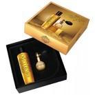 Orofluido Набор (Эликсир + Золотая пыль) - купить, цена со скидкой