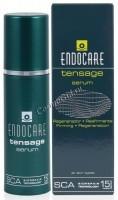 Cantabria Labs Endocare Tensage serum (Регенерирующая лифтинг-сыворотка), 30 мл -