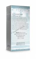 Renophase Neck Recovery (Крем Регенерирующий для шеи), 50 мл - купить, цена со скидкой