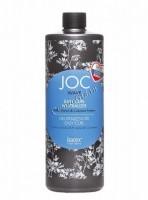 Barex Joc Wave Easy Curl Neutralizer (Нейтрализатор), 500 мл - купить, цена со скидкой