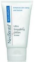 NeoStrata Ultra Smoothing Cream (Смягчающий крем), 40 гр. - купить, цена со скидкой