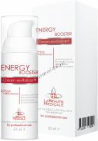 La Beaute Medicale Energy Booster (Крем ревитализант для кожи лица и области век), 50 мл -