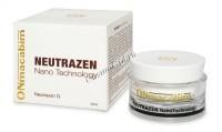 ONmacabim Neutrazen G night cream (Ночной крем) -