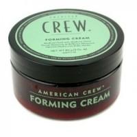 American crew Forming cream (Крем для укладки волос), 50 мл. - купить, цена со скидкой