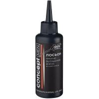 Concept No loss lotion (Лосьон против выпадения волос), 100 мл - купить, цена со скидкой