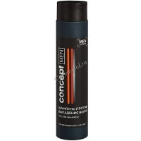 Concept No loss Shampoo ( Шампунь против выпадения волос), 300 мл - купить, цена со скидкой