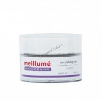Meillume Nourishing eye cream (Питательный крем для век), 30 мл - купить, цена со скидкой