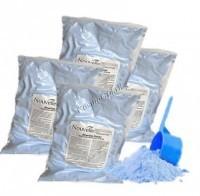 Nouvelle Bleaching Blue Refell (Осветляющий порошок), 500 гр -