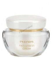 """Phyris Skin Control Anti Stress cream (Крем """"Антистресс"""") - купить, цена со скидкой"""