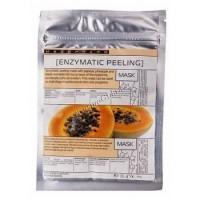 Mesopharm Professional Enzymatic Peeling Mask (Очищающая энзимная маска) - купить, цена со скидкой